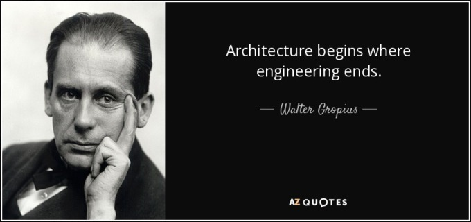 quote-architecture-begins-where-engineering-ends-walter-gropius-11-83-99