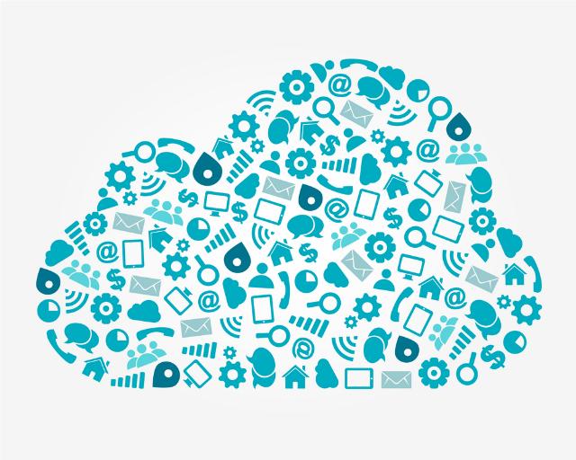entenda-como-a-computacao-nas-nuvens-aumenta-a-competitividade-do-seu-cursinho-1