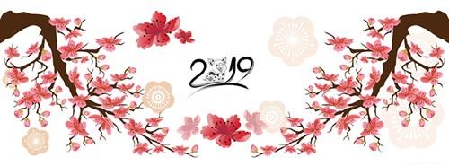 anh-bia-facebook-chuc-tet-2019-ky-hoi-16